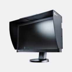 Színhelyes monitorok
