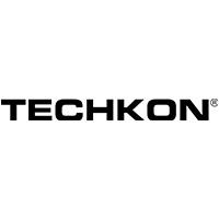 Techkon